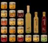 Erzeugnisse vom Bienenweg