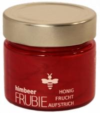 FRUBIE Himbeer