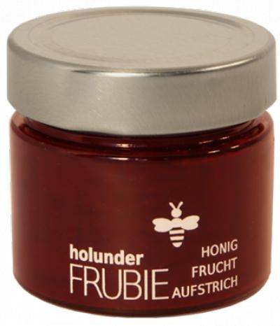 FRUBIE Holunder