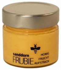FRUBIE Sanddorn