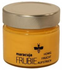 FRUBIE Maracuja
