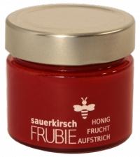 FRUBIE Sauerkirsch