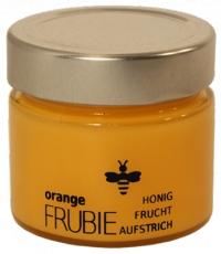 FRUBIE Orange