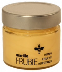 FRUBIE Marille