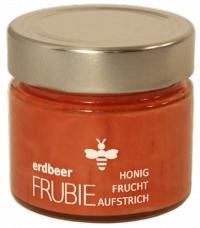 FRUBIE Erdbeer